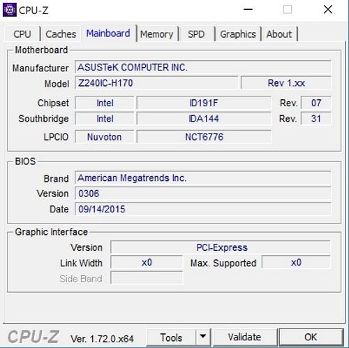 Обзор моноблока ASUS ZenAiO Pro - 4