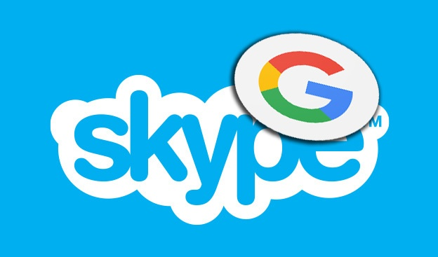 Подменяем в Skype поисковик Bing на нужный - 1