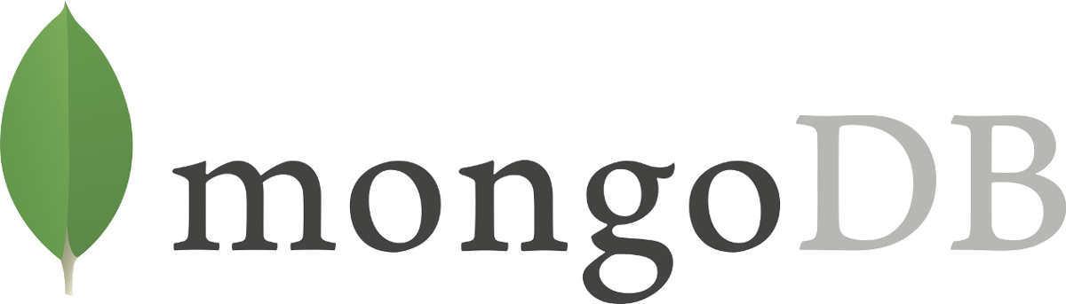 Релиз mongodb 3.2 немного подробностей - 1