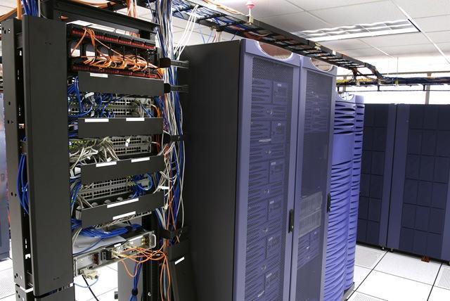 Серверный «сэконд хенд» как антикризисное решение - 2