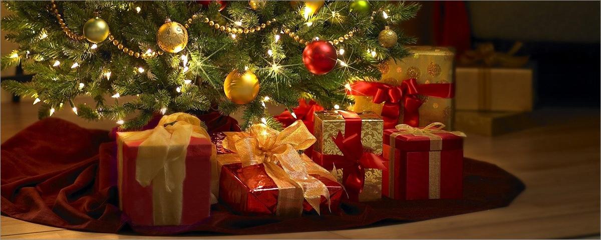 Выбираем подарки вместе с М.Видео - 1