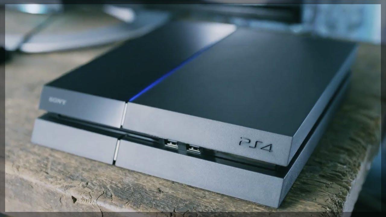 Разработчик заявил об «официальном джейлбрейке» PS4 - 1