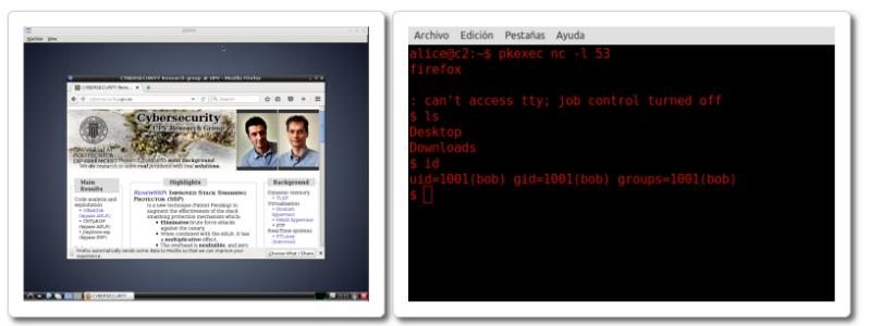Критическая уязвимость в загрузчике Grub2 позволяет обходить защиту паролем - 5