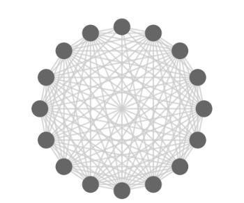 Обнаружение инсайдерской торговли: Алгоритмы выявления и паттерны незаконных сделок - 13