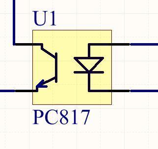 Проектирование маломощного DC-DC для организации дежурного питания. Часть 3 - 2