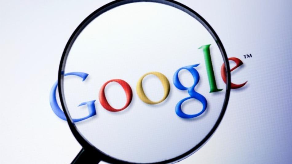 Самые популярные запросы Google в 2015 году - 1
