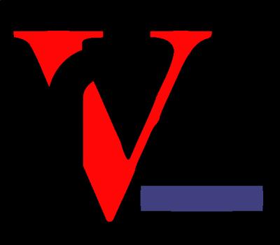 Установка VNC сервера, и настройка его работы поверх SSH - 1