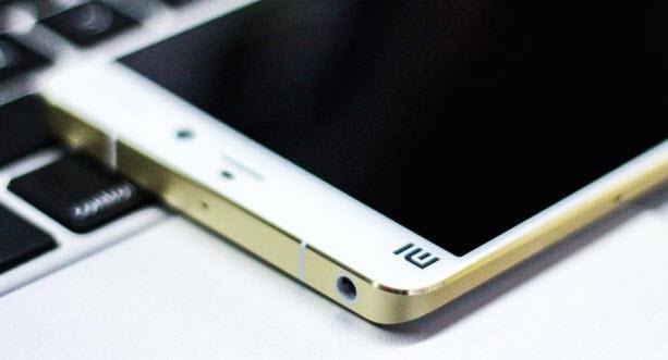 Xiaomi может не выполнить поставленный план по поставкам смартфонов в 2015 году