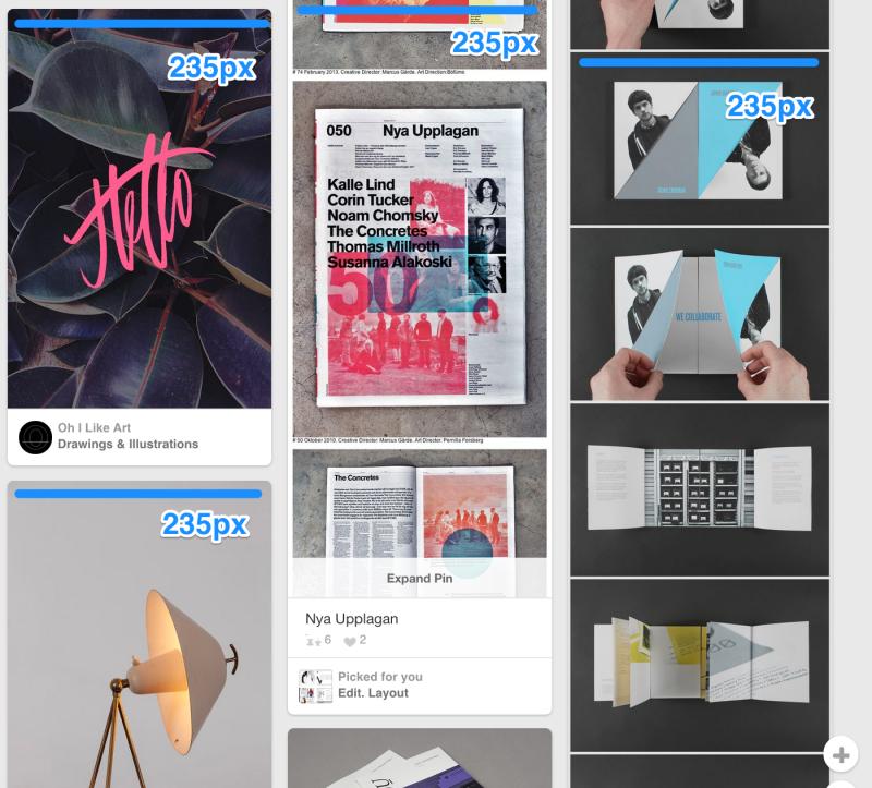 Алгоритм выбора размера изображения для социальных сетей: Руководство от эксперта Buffer - 24