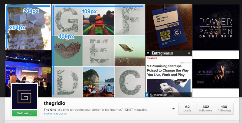 Алгоритм выбора размера изображения для социальных сетей: Руководство от эксперта Buffer - 28