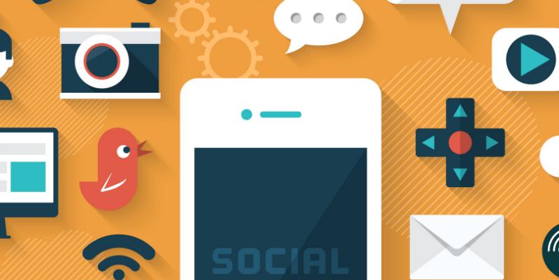 Алгоритм выбора размера изображения для социальных сетей: Руководство от эксперта Buffer - 1