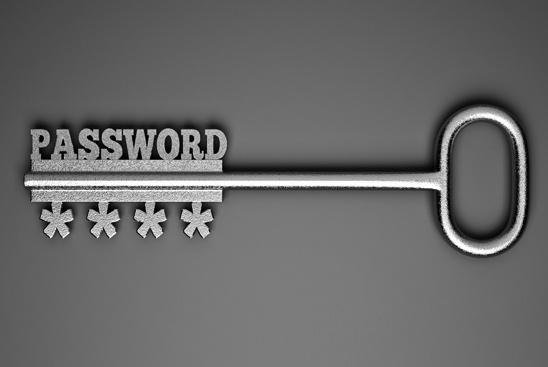 Как сделать пароль надежным и запоминающимся - 7