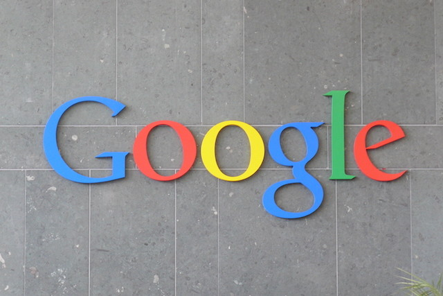 Google запустит китайский Play Store в феврале