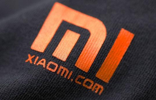 По слухам, Xiaomi поднимет стандартную цену на свои новые смартфоны