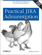 Разработка плагинов для Atlassian JIRA - 8