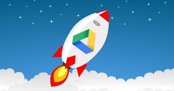 Google инвестирует в свою безопасность
