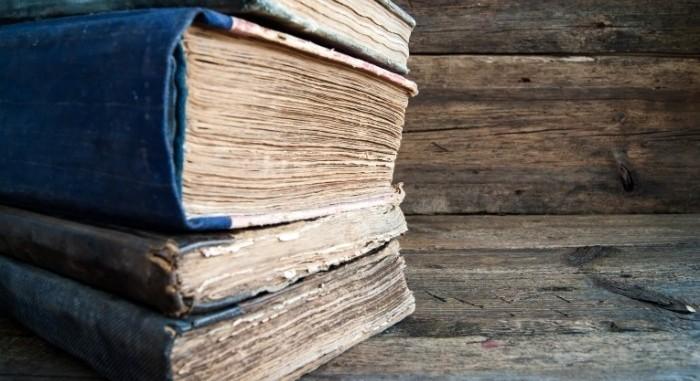 Новые возможности получение отчетов истории вызовов (CDR) - 1