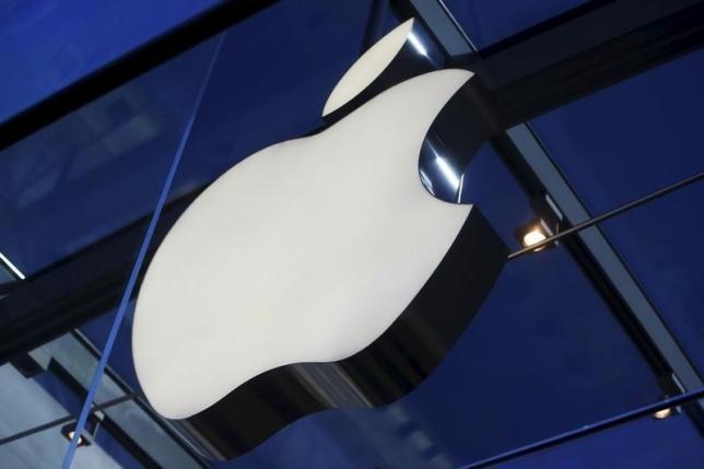 Ericsson и Apple уладили все патентные споры и подписали лицензионное соглашение