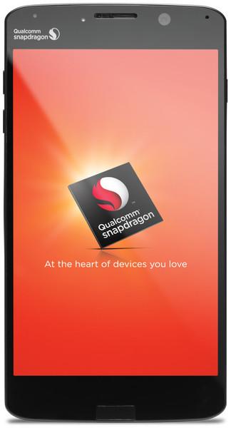 Первый планшет с Snapdragon 820 уже можно купить. За $1000