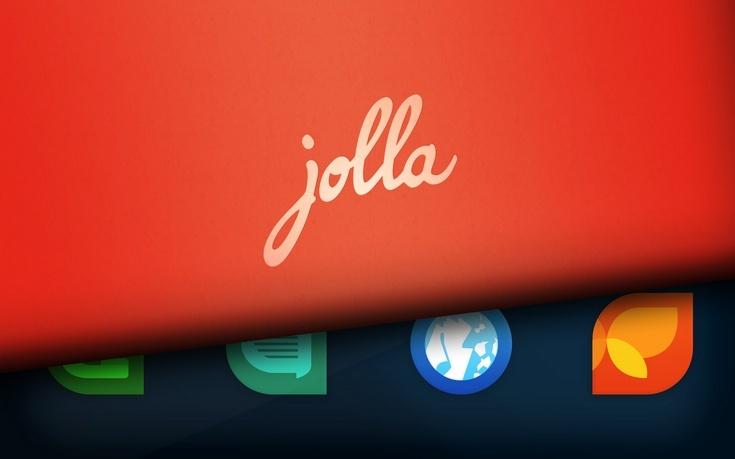 Jolla справилась с финансовыми трудностями. Пока что