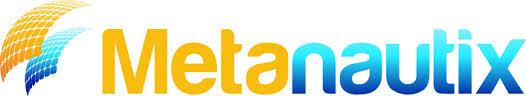 Metanautix переходит в распоряжение Microsoft