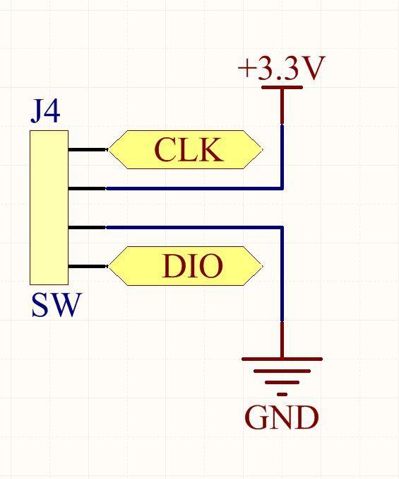 Индикация выходных параметров и реализация защиты нагрузки в ИБП. Часть 4.1 - 6