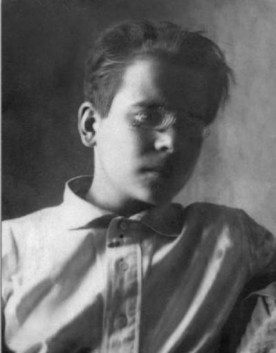 Советская вычислительная школа Сергея Лебедева - 2