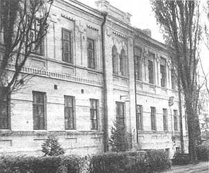 Советская вычислительная школа Сергея Лебедева - 5