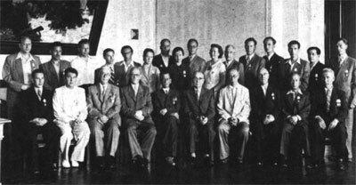 Советская вычислительная школа Сергея Лебедева - 9