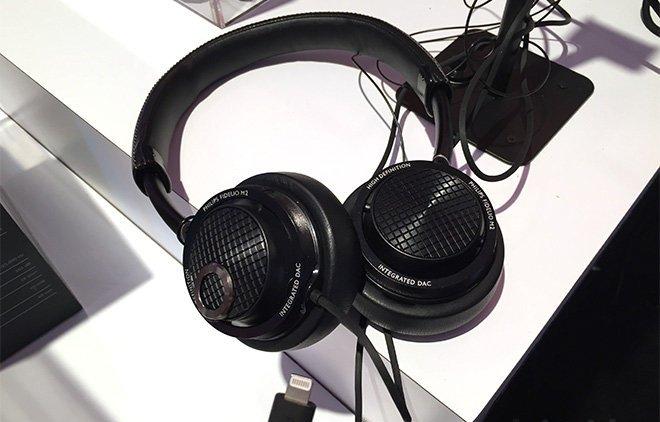 Apple Music будет транслировать музыку Hi-Res Audio