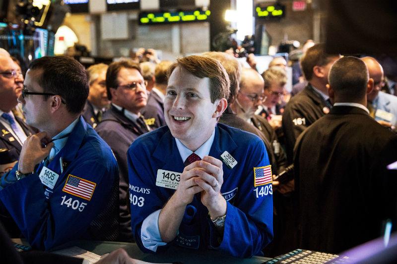 Зачем компании проводят IPO: Плюсы и минусы - 1