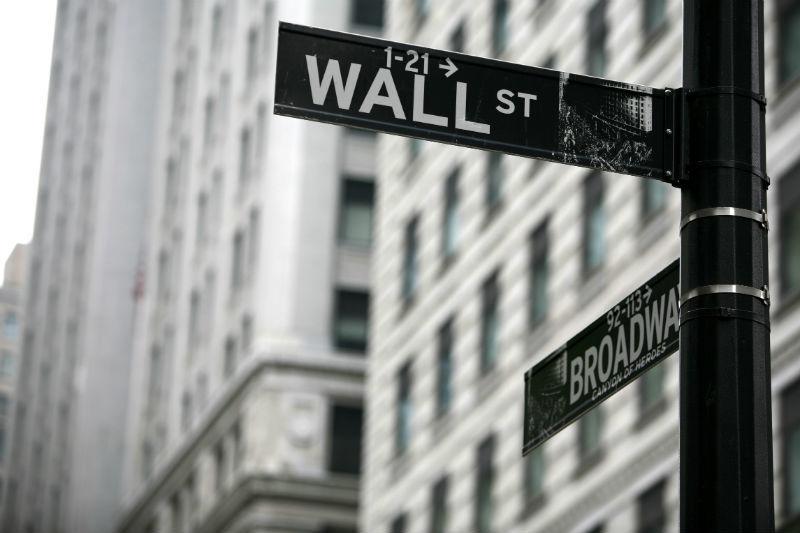 40 книг и образовательных ресурсов для изучения фондового рынка и алгоритмической торговли - 1