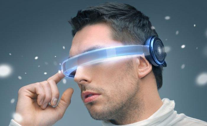 Asus и Gigabyte работают над собственными шлемами VR