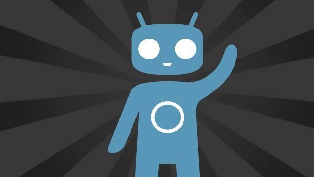 Разработки Cyanogen получат большее распространение в Индии