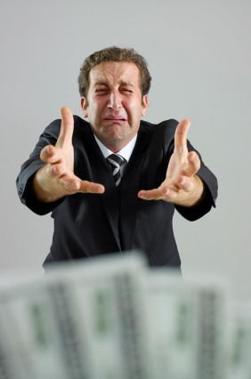 Как сэкономить миллион долларов с помощью Tarantool - 2