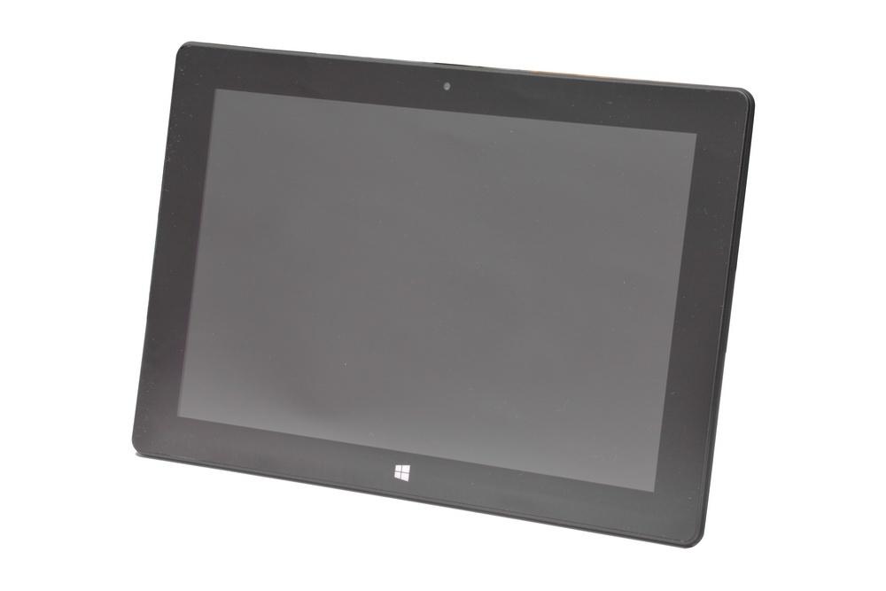 Обзор Irbis TW30: планшет-трансформер с Windows 10 на процессоре Intel® Atom™ - 12