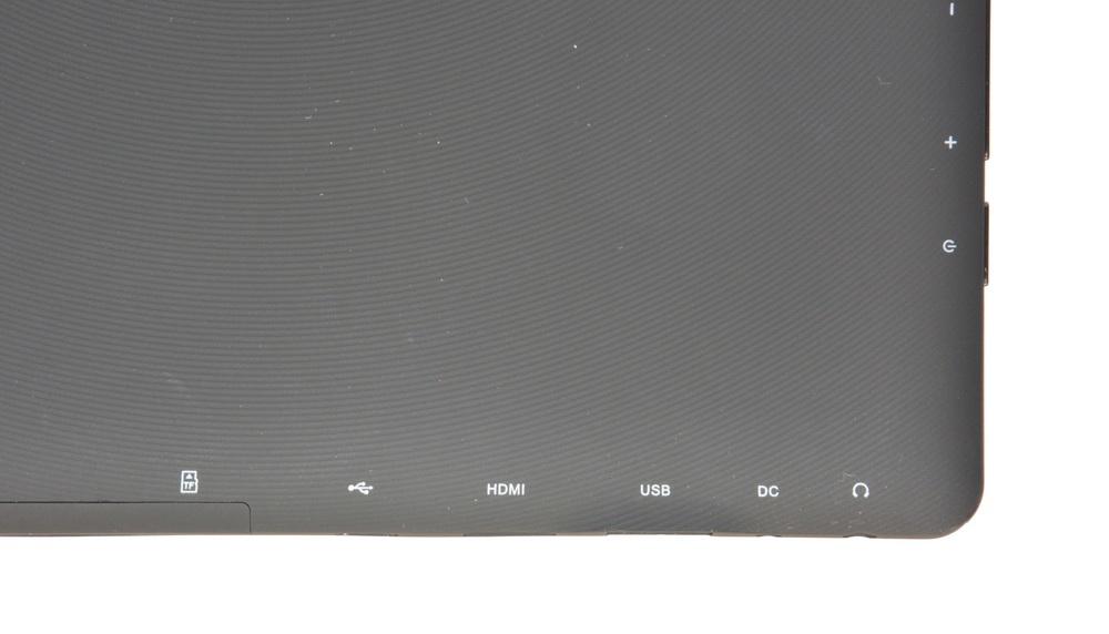 Обзор Irbis TW30: планшет-трансформер с Windows 10 на процессоре Intel® Atom™ - 14
