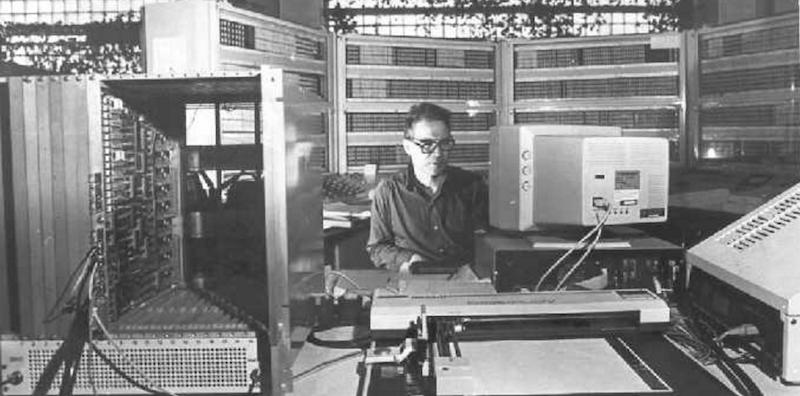 Разработка языков программирования и компиляторов в СССР - 5
