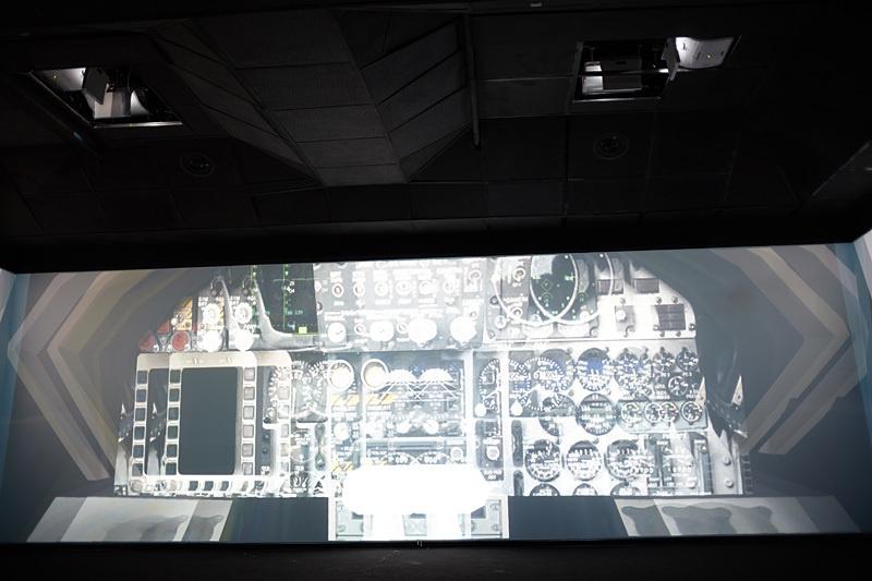 3D-лаборатория для людей из МИЭМа, сующих голову внутрь прототипов трассировки печатных плат - 1