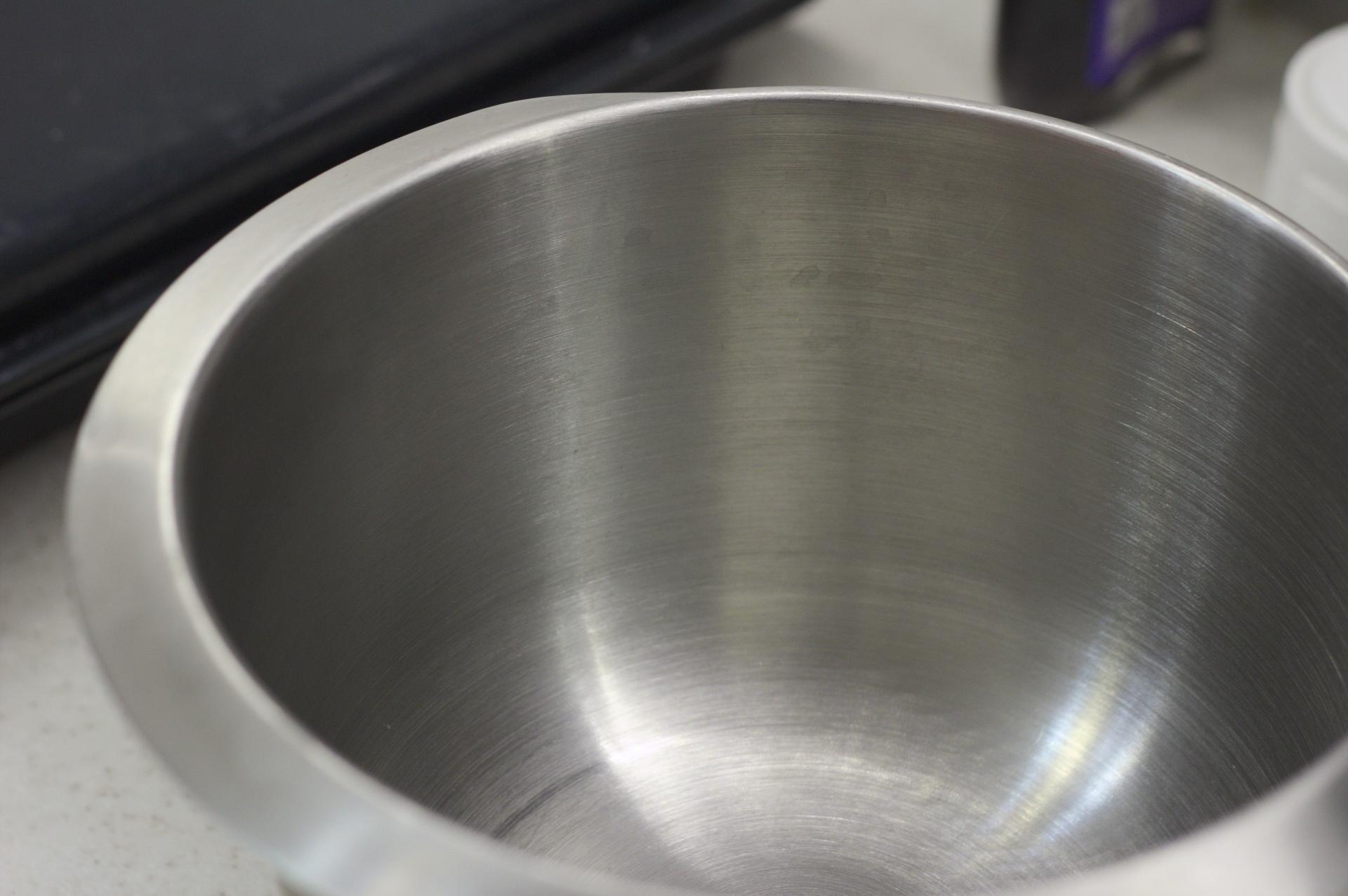 DIY порошок для посудомойки: разбираем промышленные средства и улучшаем рецепт - 13