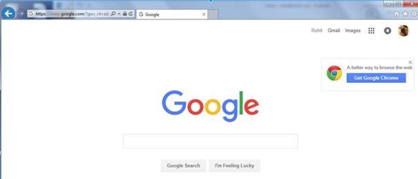 Google тестирует «беспарольный» вход - 7