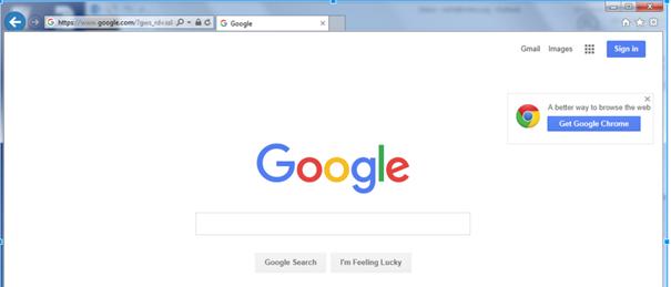 Google тестирует «беспарольный» вход - 1