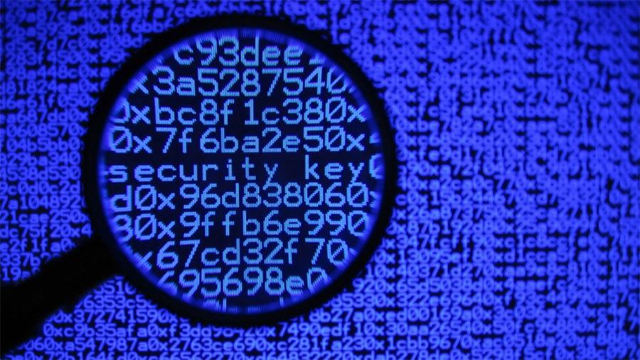 Intel® Tamper Protection Toolkit — обфусцирующий компилятор и средства проверки целостности кода - 1