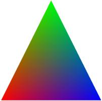 WebGL для всех - 6