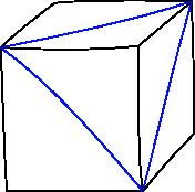 WebGL для всех - 7