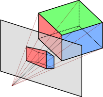 WebGL для всех - 8