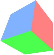 WebGL для всех - 9