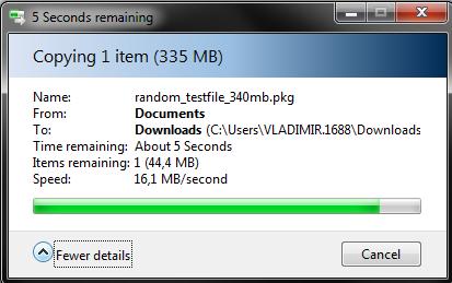 Xiaomi Router R2D с диском на терабайт - 28