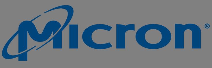 Micron отчиталась за квартал