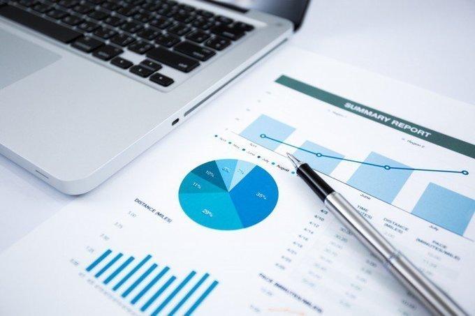 Государство поддерживает рост рынка корпоративного онлайн-обучения США - 1